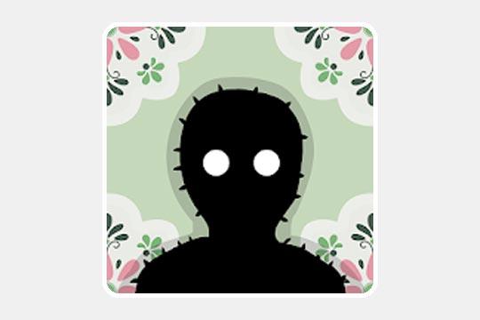 Samsara Roomのゲームアプリ画像