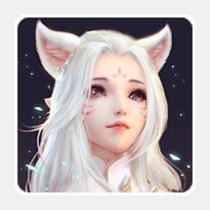 パーフェクトワールド Mのゲームアプリ画像